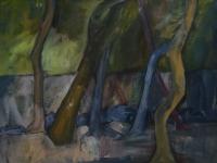 six-trees-2