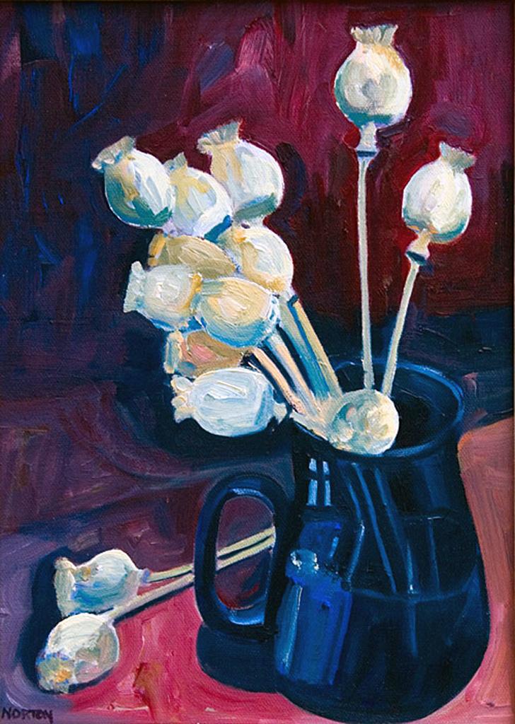 Becca\'s Tulips