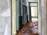 Melanie\'s Corridor