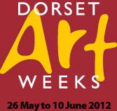 dorset-art-weeks-logo